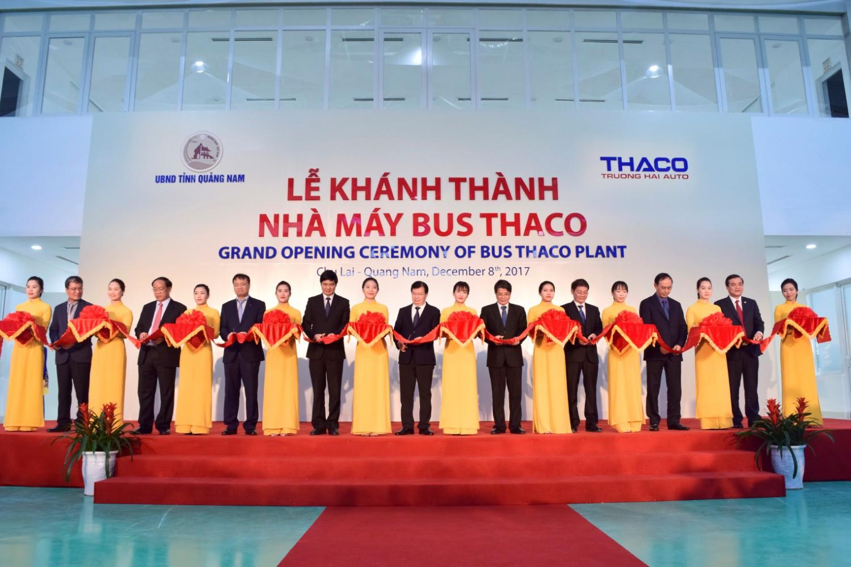 to-chuc-le-khanh-thanh-nha-may-cong-trinh-chuyen-nghiep-1