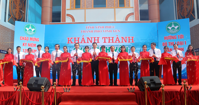 to-chuc-le-khanh-thanh-nha-may-cong-trinh-chuyen-nghiep-4