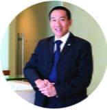 Ông Nguyễn Hồng Lợi Chính ủy