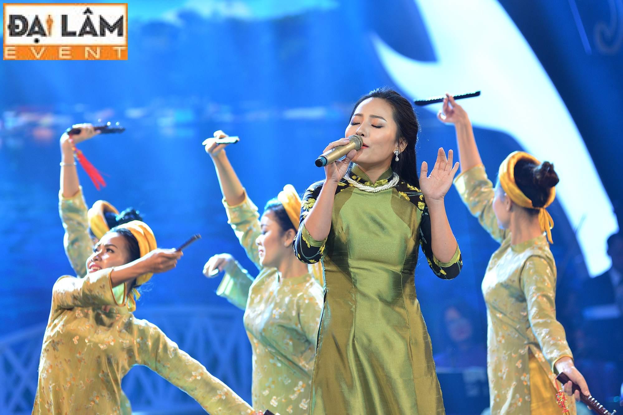 nhung-yeu-to-lam-nen-thanh-cong-khi-to-chuc-su-kien-02