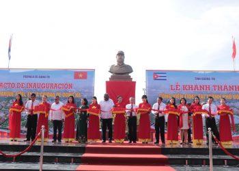to-chuc-le-khanh-thanh-nha-may-cong-trinh-chuyen-nghiep-3